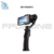 2019 Hot sale Beyondsky 3-Axis Handheld Stabilizer for Mobile phone christmas gifts