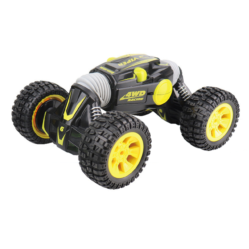 Cool amazon hot toys 1 /<strong>10</strong> <strong>remote</strong> control rc 4WD stunt high speed car