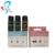 6 set 10 ml 100% Pure Therapeutic Grade Essential Oils