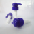 Wholesale 32/410 soap dispenser pump for body lotions, shampoos 33/410