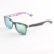 Promotion Unisex Sunglasses Classic UV400 Brand Retro Sunglasses Sun Glasses