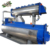 CE Small Fishmeal Pellet Machine