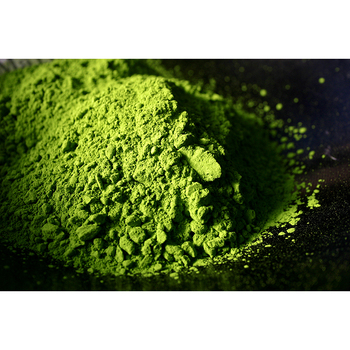 Japan import high grade organic powder matcha buy green tea in bulk