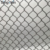 9 Gauge x 2 Chain Link Fence Fabric Galvanized