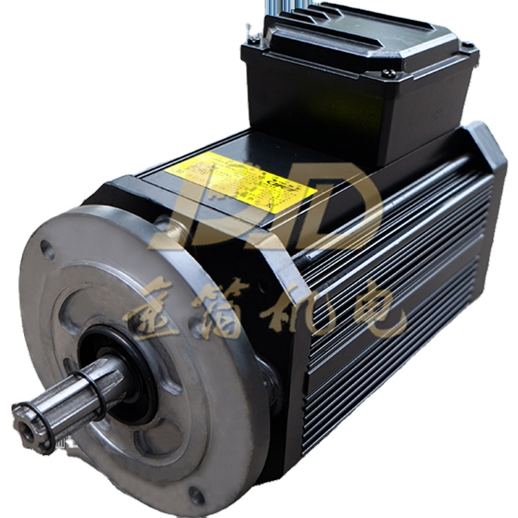 XY Series Professional Manufacturing Electric 3 Phase Asynchronous Ac Induction <strong>Motor</strong> YDEZ 80S-4 0.8kw B 50Hz