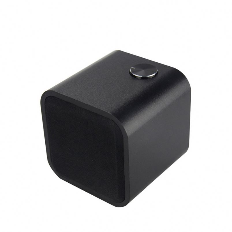 GAS-<strong>D10</strong> Power Bank Bass Sound Music Wireless Speakers <strong>Bluetooth</strong> For Home For Wholesales