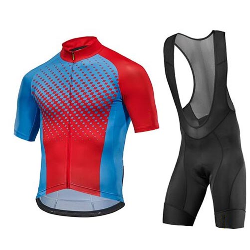 <strong>Specialized</strong> Sportswear Custom OEM Service Breathable Cycling Clothing