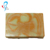 Honey Hand Make Soap Glycerine Soap