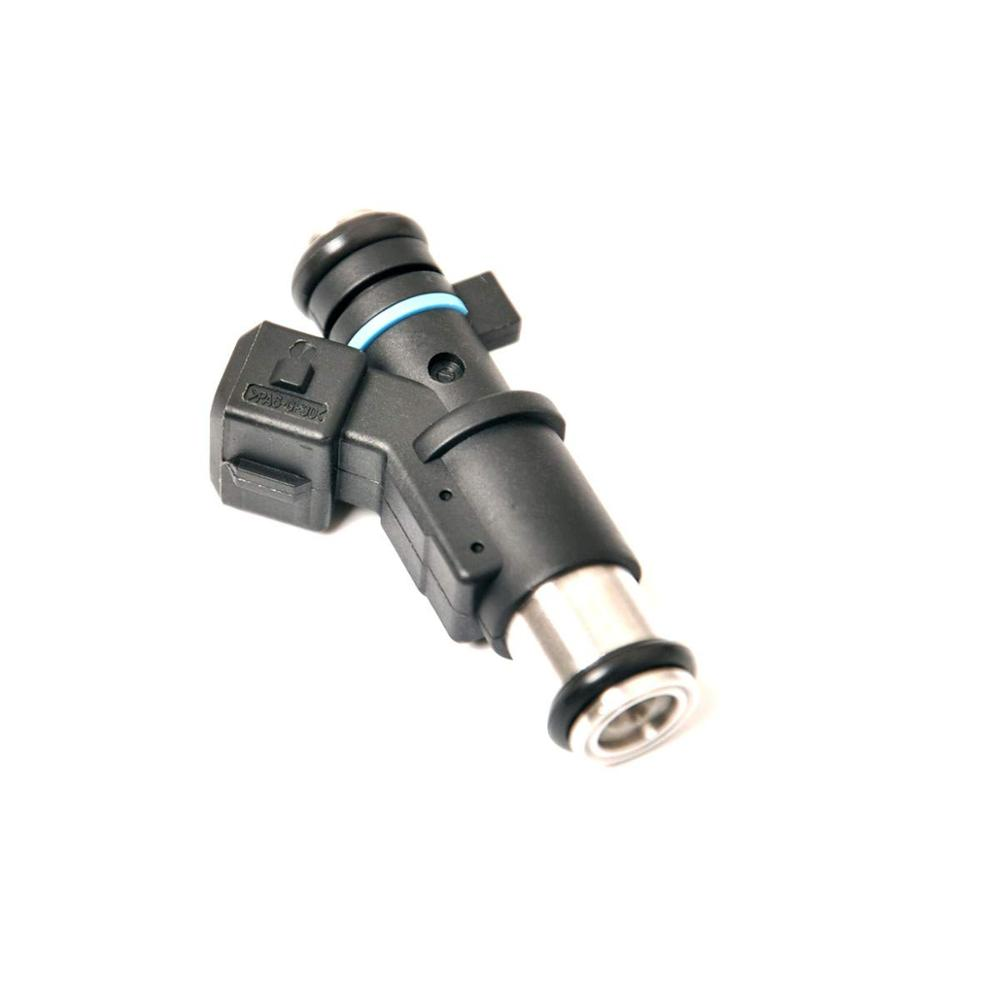 auto spare parts nozzle 01F003A 01F026 206 car engine <strong>full</strong> Fuel <strong>injectors</strong>