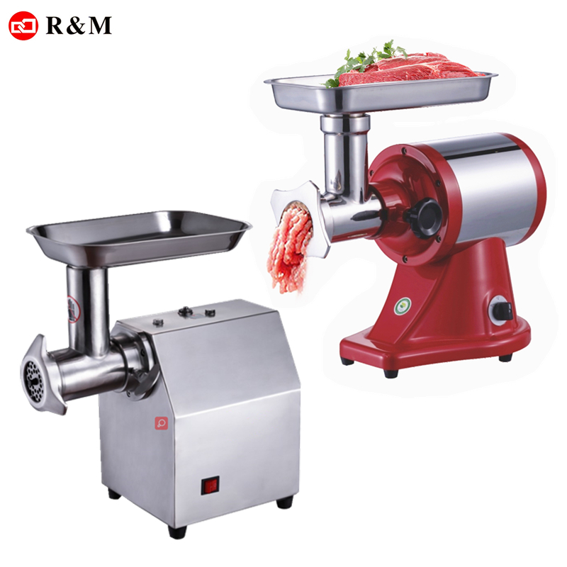 butcher series food tray 2 speed oem odm stainless steel auger kitchen meat grinder pouwer <strong>w</strong> <strong>1000</strong> baby food processor machine
