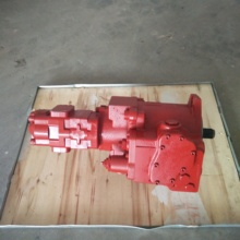 K3SP36C-130R-9002 TB175 Hydraulic <strong>Pump</strong>