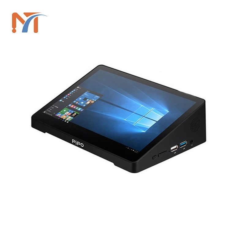 PiPO <strong>X10</strong> PRO Windows10 mini PC/TV box PIPO X9S <strong>X10</strong> Intel quad core RAM 4GB ROM 64GB WIFI LAN for HD