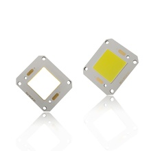 hot seller 4046 120lm/<strong>W</strong> CRI80/90 led cob 50w for LED floodlight