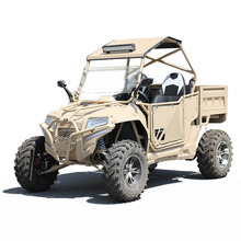 Factory direct outlet cheap utv farm utv 4x4 diesel utv EAP approved