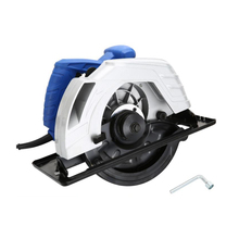 Home 10 inch 1650W portable aluminum electric Circular <strong>Saw</strong> machine