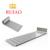 CNC Parts Flexible Protective Aluminum Cover Metal Covers