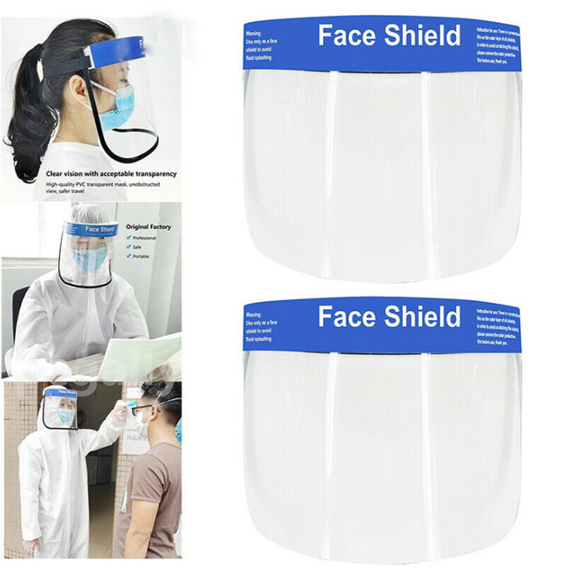 Face Shield (8).jpg