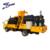Truck Mounted Mobile Asphalt Patch Plant