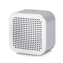 Dongguan Portable Mini Bluetooth Bike Speaker Sound Square Aluminum Thin TWS Bluetooth Speaker For <strong>Mobile</strong> <strong>Phone</strong>