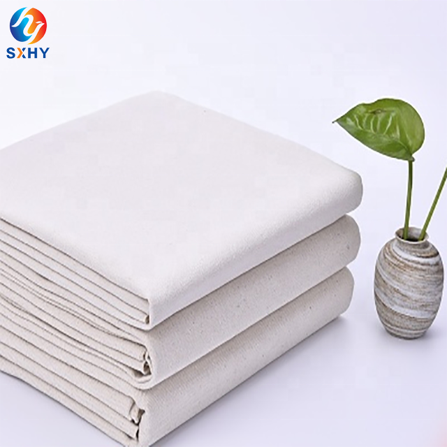 High <strong>quality</strong> 95GSM 100%Cotton 32*32 68*68 plain dyed fabric for bag