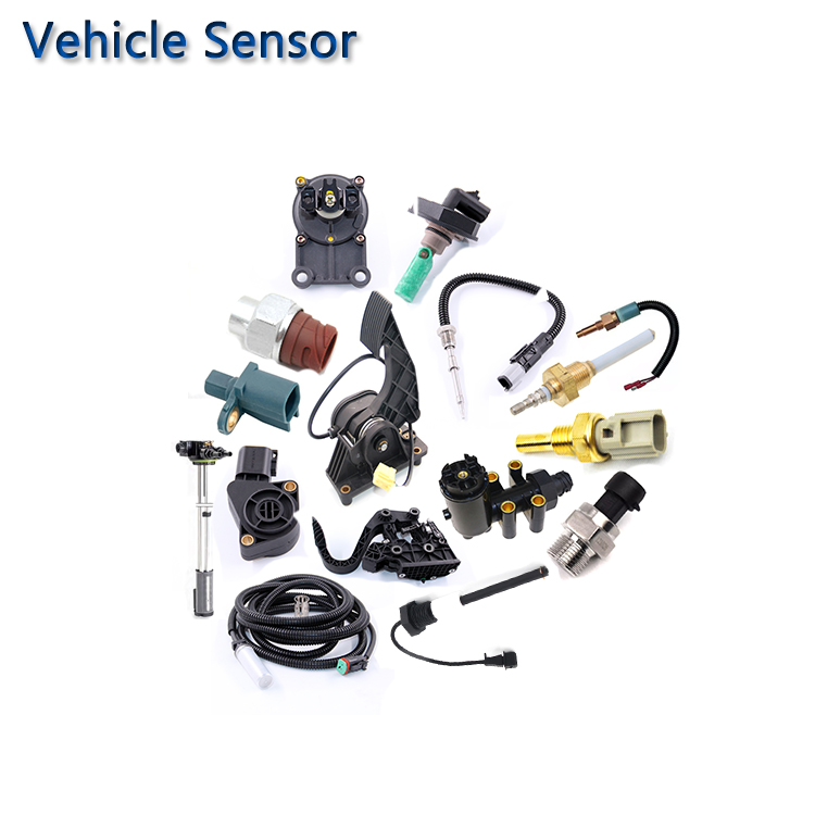 Genuine Engine Parts Camshaft sensor OEM 802 23045 <strong>001</strong> , Accent position sensor