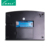 Multi-language WiFi+GSM+PSTN 433 Mhz  Intelligent Alarm System With 110db siren with IP Camera