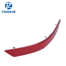 A1648200374/A1648200574 1648200374/1648200574 Car Rear Bumper Reflector For <strong>W164</strong>