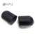 High quality portable mini BT wireless speaker for smartphone, sport outdoor music play wireless speaker Fm Radio BT