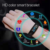 Smart watch Women Men Sports Fashion Waterproof Activity Fitness Tracker Heart Rate BRIM Smartwatch