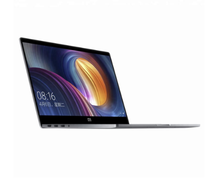 Hot sale Xiaomi Mi Notebook i7 Pro 15.6 RAM 16GB ROM 256GB <strong>Laptop</strong>