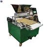 /product-detail/cookies-biscuit-moulding-making-machine-biscuit-production-line-cookie-forming-machine-62259074473.html