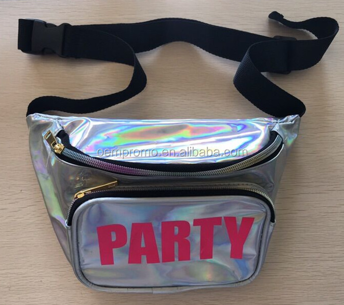 Holographic Fanny Pack 003.jpg