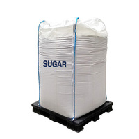 Refined White Icumsa Sugar Brazil Producer, Exporter, Suppliers