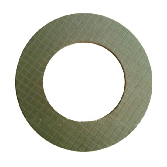 Professional <strong>friction</strong> plate manufacturers clutch <strong>friction</strong> disc plate for sale