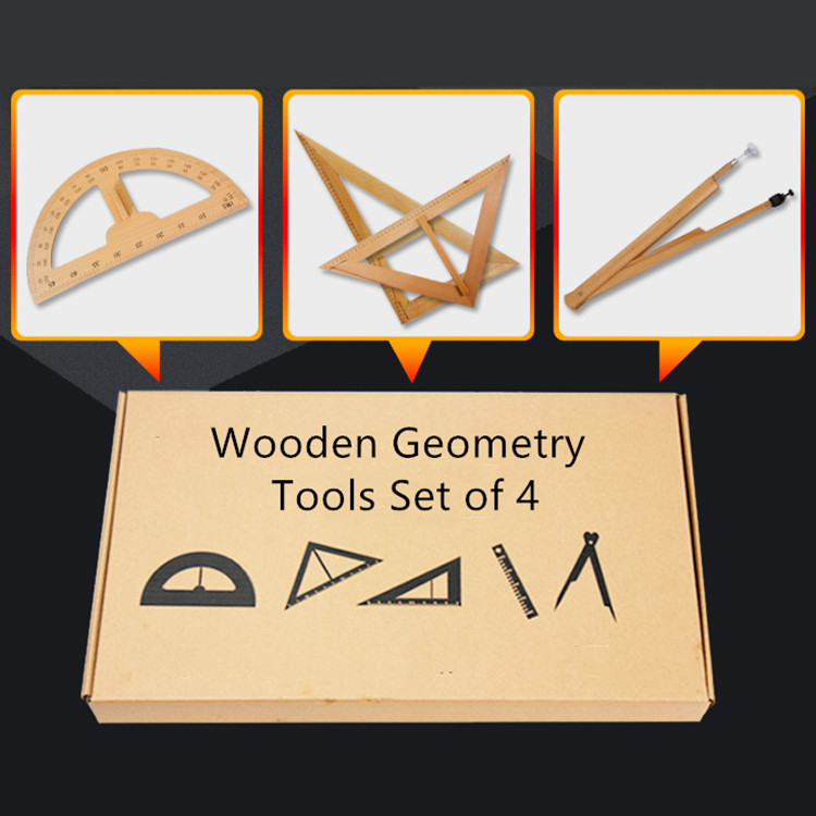 mathematics Sets