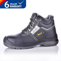 Brand Safety Shoes and Boots Steel Toe Shoes Construction Boots Mens Price