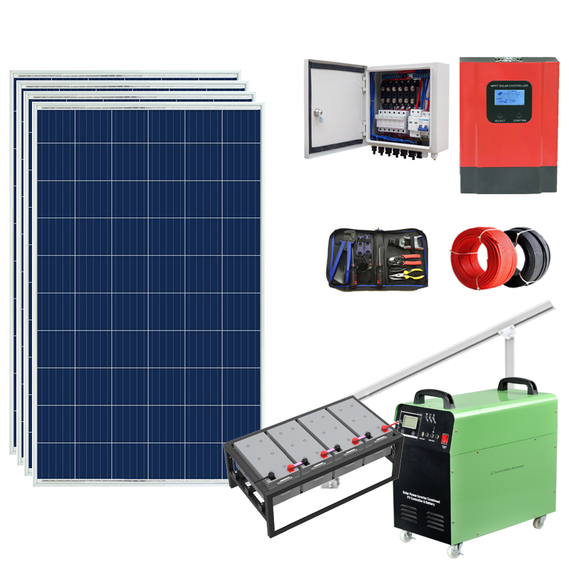 Solar power generator 15kva solar power generator <strong>1000w</strong> solar power 500kw