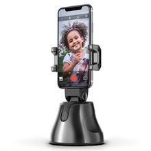 Apai Genie 360 Rotation Vlog Camera Video Shooting Auto Facial Tracking Smart Photo Shooting <strong>Phone</strong> <strong>Holder</strong>