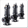 /product-detail/5hp-7-5hp-10hp-15hp-20hp-25hp-30hp-75hp-wq-3phase-electric-motor-sewage-wast-water-pumps-submersible-pump-price-list-60798938507.html