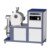 High quality high frequency induction power vacuum induction heating melting furnace