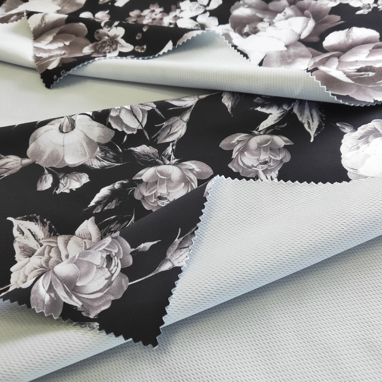 tear-resistant bonding fabric