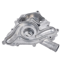 Cheap price list magnesium die casitng electric motorcycle spare <strong>part</strong>
