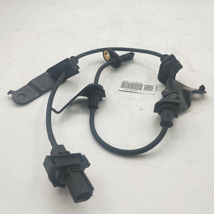57455-TA0-<strong>A01</strong> LEFT Side Front ABS wheel speed sensor For Accord <strong>Acura</strong> TSX 08-12