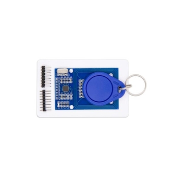 Smart Electronics RC522 13.56 MHz / 125KHz RFID module, IC card