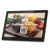 10.1 inch wall mounted touch panel android8.0 poe tablet pc