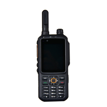 Mstar android gsm walkie talkie <strong>mobile</strong> <strong>phone</strong> more than <strong>1000</strong> mile 100 to <strong>1000</strong> km range walkie talkie