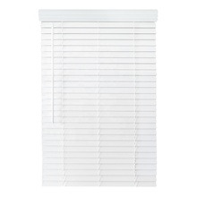 Hot Selling Easy Clean Sunshading Horizontal Window <strong>Venetian</strong> PVC Faux <strong>Wood</strong> <strong>Blinds</strong>