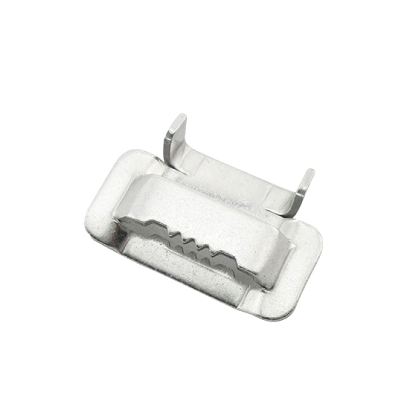 Cable Tie Mount Stainless Steel Automatic Cable Tie Tool