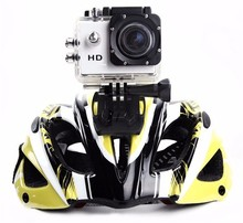 2019 Hot Sale kids <strong>smart</strong> <strong>watch</strong> camera Remote control DV Action Camera for sport