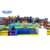 New Design Indoor Playground Equipment Kids Soft Indoor Playground